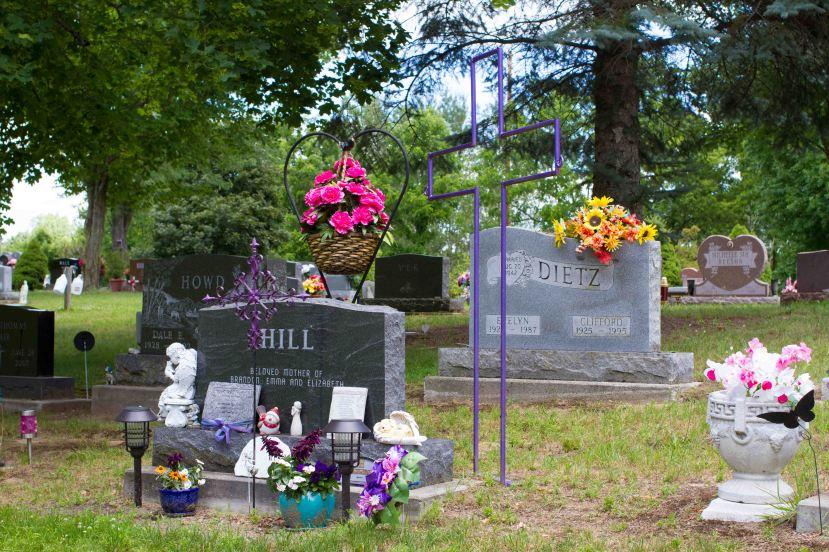 Oak Grove Cemetery-12