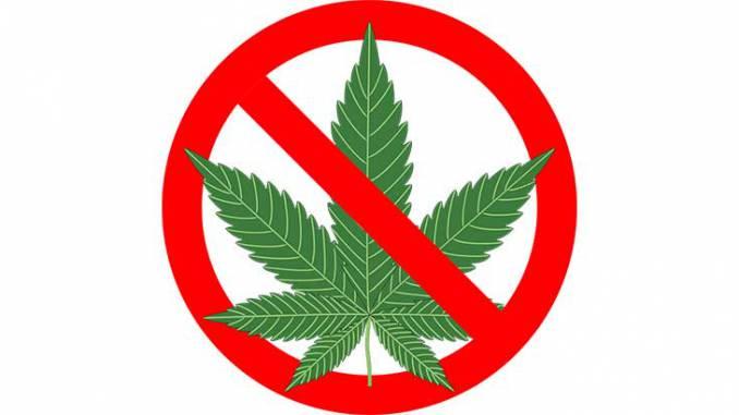 cannabis-ban-678x381