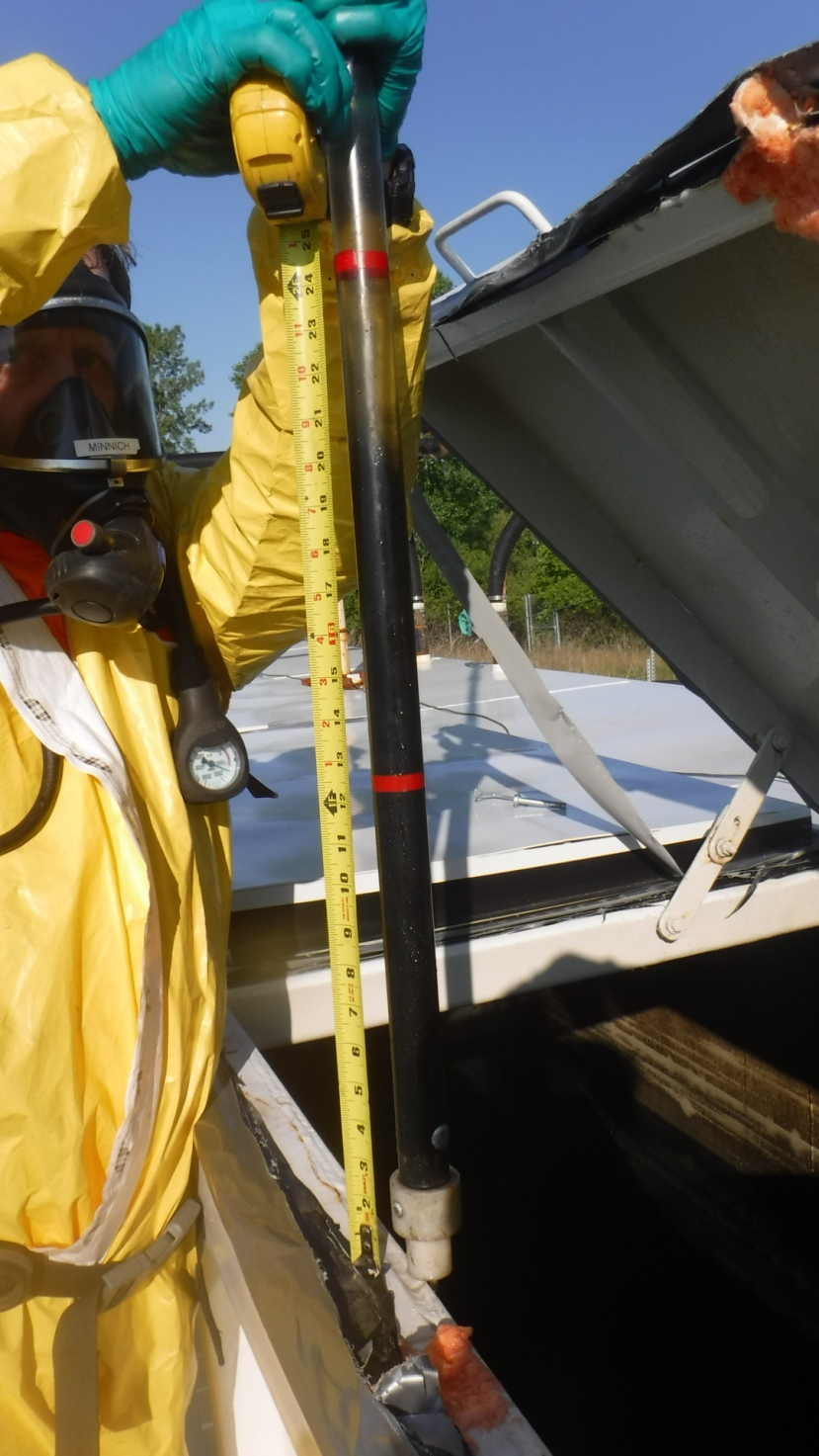 Weir_2_Hatch_6_Measurement